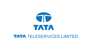 Tata Teleservices Limited