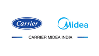 Carrier Midea India: Air Conditioner (AC) & Home Appliance